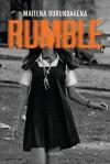 Rumble(Spanish Edition) - Maitena