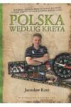 Polska według Kreta - Jarosław Kret