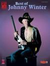 Best of Johnny Winter - William