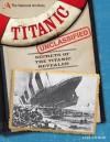Titanic Unclassified - Alex Stewart