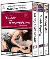 The Sweet Temptations Collection - Marilyn Brant