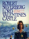 Lord Valentine's Castle (Audio) - Stefan Rudnicki, Robert Silverberg