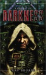 Angels of Darkness - Gav Thorpe, Marc Gascoigne