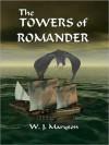 The Towers of Romander - W. J. Maryson