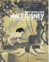 Once Upon a Time: Walt Disney: The Sources of Inspiration for the Disney Studios - Prestel Publishing, Prestel