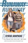 Runaway - Steve Simpson