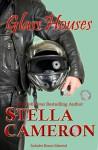 Glass Houses - Stella Cameron