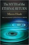 Shamanism: Archaic Techniques of Ecstasy (Bollingen) - Mircea Eliade