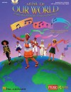 Music of Our World (Collection Resource) - John Higgins