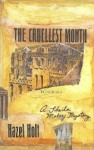 The Cruellest Month - Hazel Holt