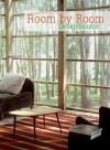 Room by Room Designsource - Alejandro Bahamón