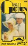 Den store Gatsby - F. Scott Fitzgerald, Gösta Olzon