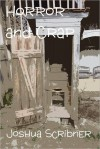 Horror and Crap: 11 Short Works - Joshua Scribner