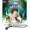 Doctor Who: Horror of Fang Rock [Unabridged] [Audible Audio Edition] - Terrance Dicks, Louise Jameson