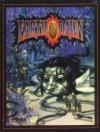 Earthdawn - Christopher Kubasik, Louis J. Prosperi, Tom Dowd