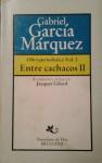 Obra Periodistica 3 Entre Cachacos 2 - Gabriel García Márquez