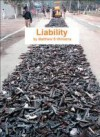 Liability - Matthew S. Williams