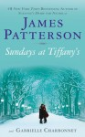 Sundays at Tiffany's - James Patterson, Gabrielle Charbonnet