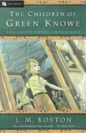 The Children of Green Knowe (Library) - L.M. Boston, Peter Boston