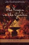 The Virgin in the Garden (Vintage International) - A.S. Byatt