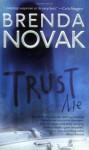 Trust Me - Brenda Novak