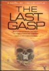The Last Gasp - Trevor Hoyle