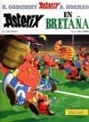 Astérix en Bretaña (Astérix, #8) - René Goscinny, Albert Uderzo