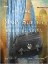 My Name Is Mary Sutter (MP3 Book) - Robin Oliveira, Kimberly Farr