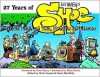 27 Years of Shoe: World Ends at Ten, Details at Eleven - Jeff MacNelly, Susie Macnelly