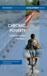 Chronic Poverty: Concepts, Causes and Policy (Rethinking International Development series) - Andrew Shepherd, Julia Brunt