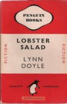 Lobster Salad - Lynn Doyle