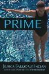 Prime - Jessica Barksdale Inclan