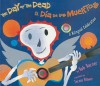 The Day of the Dead / El Dia de los Muertos - Bob Barner