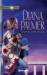 Secretos entre los dos (Romantic Stars) (Spanish Edition) - Diana Palmer, Carlos Ramos Malave