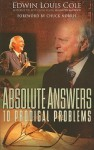 Absolute Answers to Prodigal Problems - Edwin Louis Cole