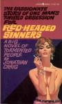 Red-Headed Sinners - Jonathan Craig