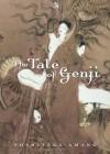 The Tale of Genji - Murasaki Shikibu, Rachel Nacth, Anri Itō, Junichi Imura, Yoshitaka Amano