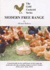 Modern Free Range (The Gold Cockerel Series) - Michael Roberts, Victoria Roberts, Sara Roadnight