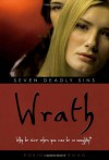 Wrath - Robin Wasserman