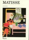 Matisse (Twentieth Century Masters) - Sarah Wilson