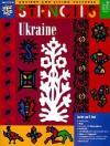 Ukraine - Christine Ronan