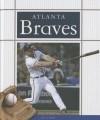 Atlanta Braves - C Kelley