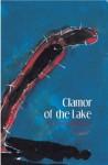 Clamor of the Lake - محمد البساطي, Mohamed El-Bisatie