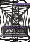 Aqa Linear Higher 2 Teacher Pack - Kevin Evans