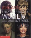 Scholastic Encyclopedia Of Women - Sheila Keenan