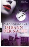 Im Bann der Nacht: Roman (German Edition) - Alexandra Ivy, Kim Kerry