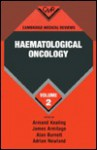 Cambridge Medical Reviews: Haematological Oncology: Volume 2 - Armand Keating, Alan Burnett, James O. Armitage