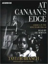 At Canaan's Edge: America in the King Years, 1965-68 (Audio) - Taylor Branch, Joe Morton