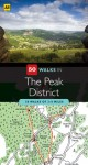 Peak District - A.A. Publishing, A.A. Publishing