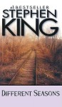 Different Seasons (Turtleback School & Library Binding Edition) - Stephen King